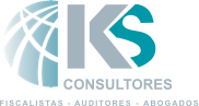 Ks consultores banner